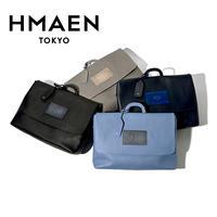 メッセンジャー NEW  YORK BIZ ニューヨークビズ 【クーポン利用で12%OFF】hmaen12off