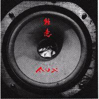 <シングルレコード>鍾意(ちょんい) / AUX