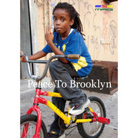 212.MAG #26 「Peace To Brooklyn」 15th Anniversary Special Edition