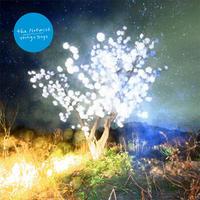 "THE NOTWIST(ノーツイスト) ""Vertigo Days""[cd]"