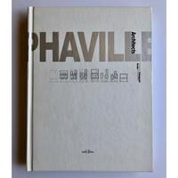 Alphaville Architects - 竹口健太郎・山本麻子