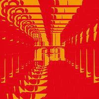 Alga/林拓 ボーナストラック7曲が収録されたCDR付き!