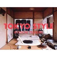 電子画像集第4弾『TOKYO STYLE』特製USBメモリ版