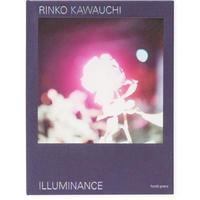 Illuminance: The Tenth Anniversary Edition / 川内倫子