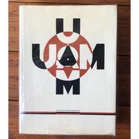 U.A.M: Union des Artistes Modernes