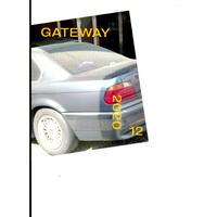 GATEWAY2020 12