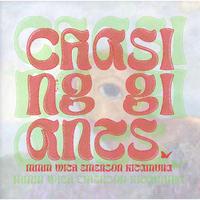 CHASING GIANTS / mmm with エマーソン北村(特典CD-R付)