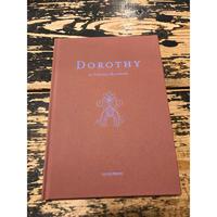 DOROTHY / Takahiro Murahashi 村橋貴博