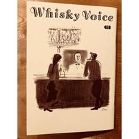 Whisky Voice 61