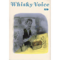 Whisky Voice 59