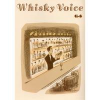 Whisky Voice 64  ウイスキーヴォイス
