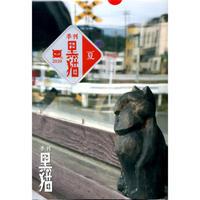 季刊黒猫 2020夏号