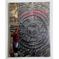 メキシコ - 棚橋紫水