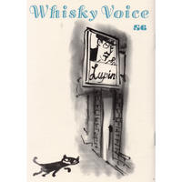 Whisky Voice 56