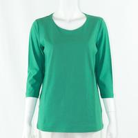 481-2103|前身二重 Tシャツ