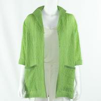 481-1411|羽織りジャケット