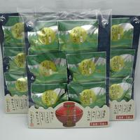 あおさお吸い物(6食入り) ×3個セット