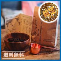 限定!極上厳選!人気5品種スペシャリティコーヒー飲み比べセット( 宮の森アルケミストコーヒー)※送料無料