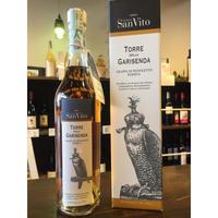 グラッパ  / 蒸留酒 /オルシ・サン・ヴィート / イタリア・エミーリア ロマーニャ
