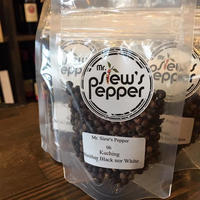 Mr.Sew'sPepper no.6 胡椒 20g