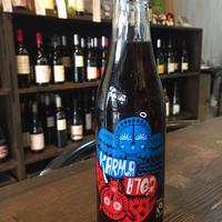 カーマコーラ 300ml/飲料水/Karma Cola社