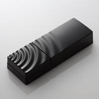 Micro USB駆動型Beacon