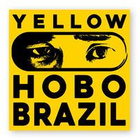 HOBOBRAZIL / YELLOW