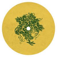 Mamazu / New Light EP