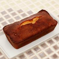 パウンドケーキ 1本(いちじく)