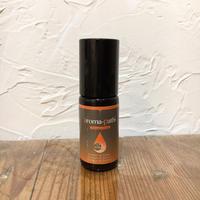 aroma-pathi ロールオンアロマ Release-Deto(金)