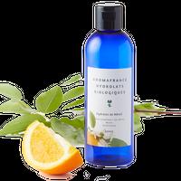 AromaFrance 天然化粧水 イドロラ ド ネロリ