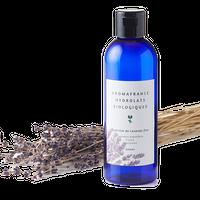 AromaFrance 天然化粧水 イドロラ ド ラバンド