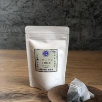 白玄堂 [2g×15包入] こめこうじ有機紅茶