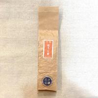白玄堂 宮崎 有機ほうじ茶