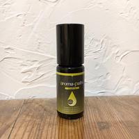 aroma-pathi ロールオンアロマ Challenge(土)