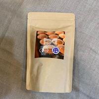 白玄堂 [2g×40包入] 有機ほうじ茶ティーバッグ