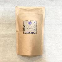 白玄堂 [2g×40包入] こめこうじ有機紅茶