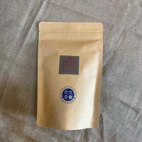 白玄堂 バラ紅茶 80g