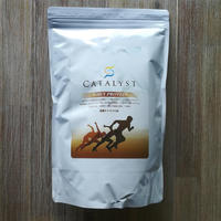 Catalyst WHEY PROTEIN