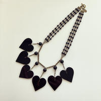 〖NECKLACE〗ハートネックレス