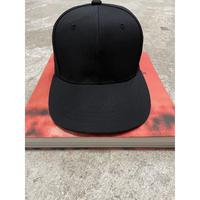prasthana:6panel minimal [flagship store limited]