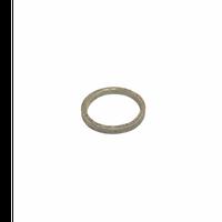 iolom:ring tsuchime