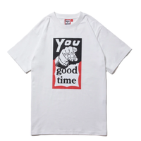 【have a good time】YOU GOOD TIME S/S