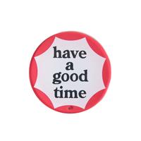【have a good time】INCENSE HOLDER