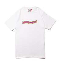 【have a good time】HEADS LOGO S/S TEE