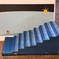 階段鍵盤製作キット(JUN音楽教室のロゴなし)