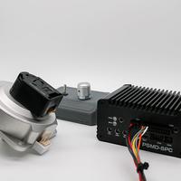 【実験セット A】PSM60S-E+PSMD-SPC+簡易検証セット