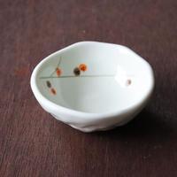 小さいお花 ミニ小鉢