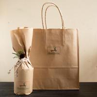 手提げ袋(紙袋)