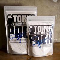 TOKYO POWDER SPEED トーキョーパウダー スピード スモール